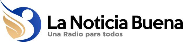La Noticia Buena | 2020